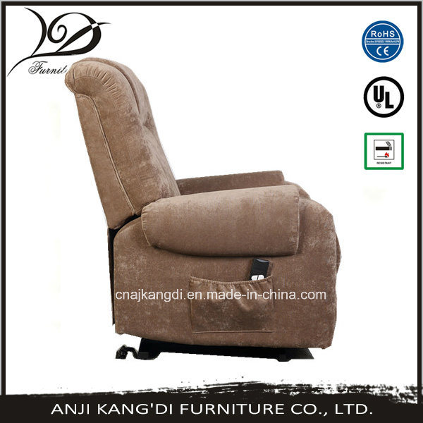 Kd-RS7141 2016 Manual Recliner/ Massage Recliner/Massage Armchair/Massage Sofa