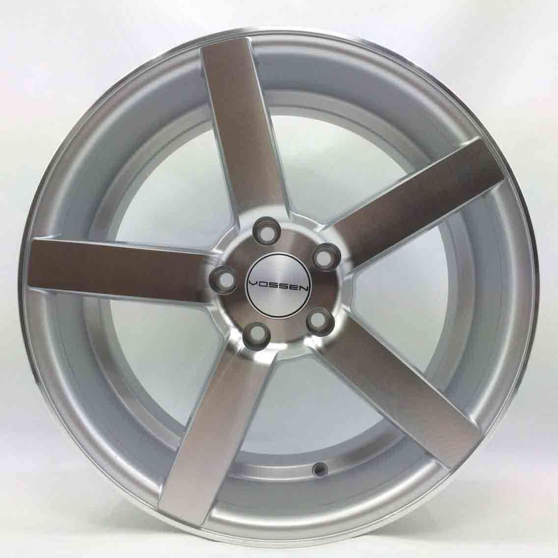 Vossen CV3 Alloy Wheel (SR5170)