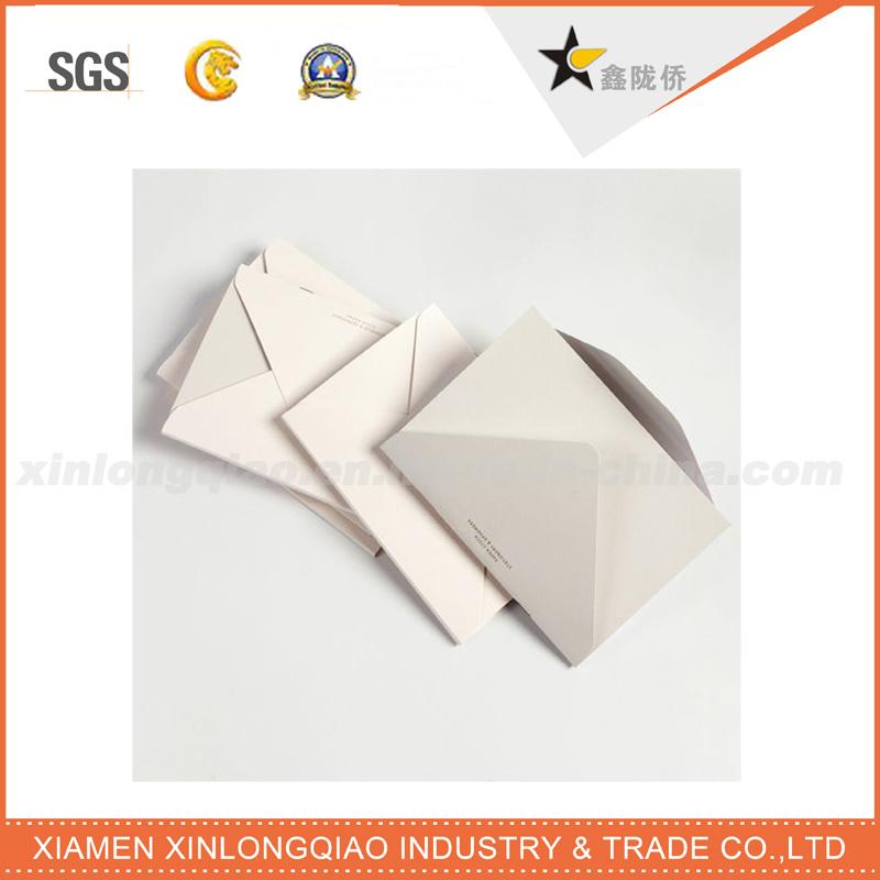 Custom Mailer Paper Bag for Packaging