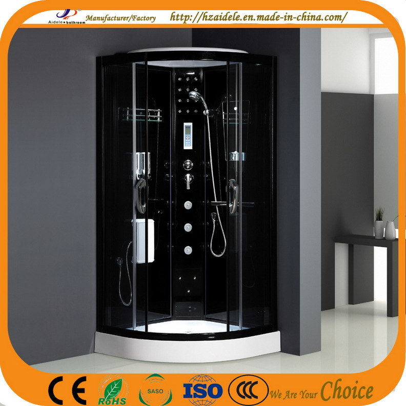 Factory Directly Selling Top Quality Shower Cabin (ADL-8903)