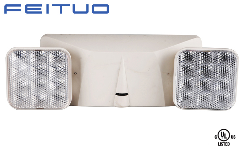 Emergency Lighting, LED Lamp, UL Emergency Light, LED Light, Jleu3