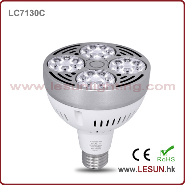 4 W MR16 DC/AC 12V LED Bulb Spotlight for Jewelry Showcase