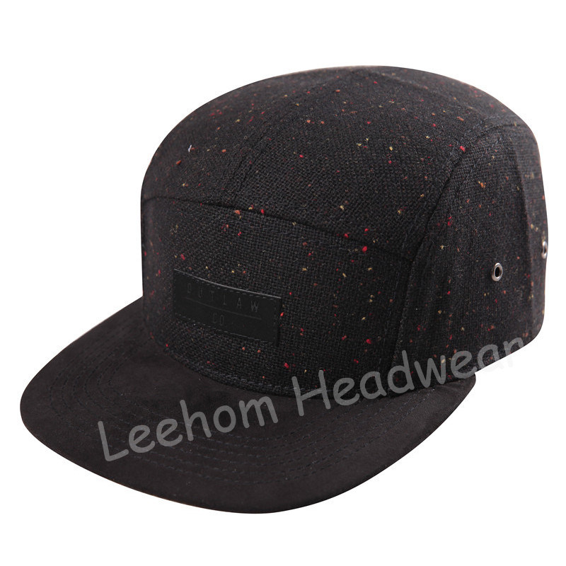 (LSN14021) Snapback Embroidery New Fashion Era Sport Hats Caps