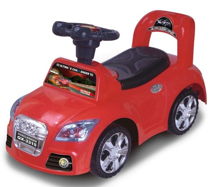 cheap kids ride on car 3315