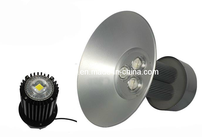 150W LED High Bay Light Meanwhile Driver with Bridgelux LED