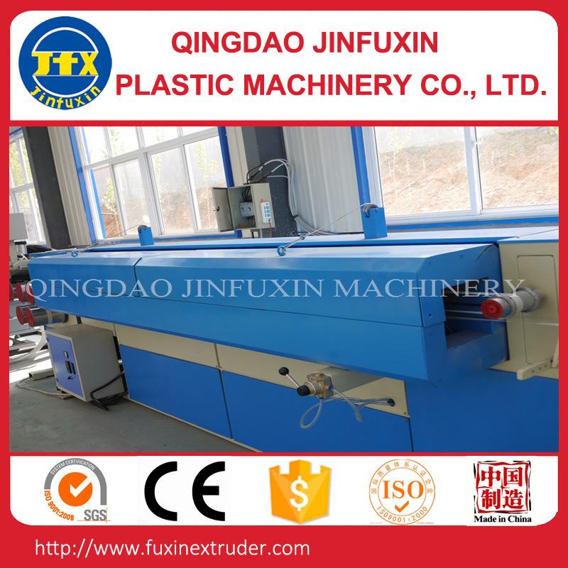 Plastic PP Packing Strap/Belt Making Machine