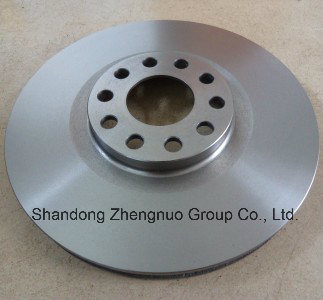 China Cheap Brake Discs, Car Brake Rotors, OEM Brake Disc
