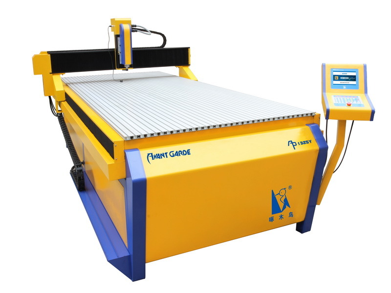Wood Cnc Machine http://www.made-in-china.com/showroom/rocmese/product ...