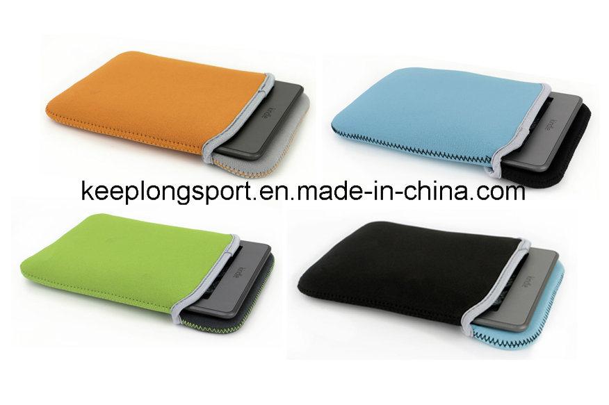 2016 Hot Sale Fashionable Neoprene Laptop Bag for iPad and MacBook