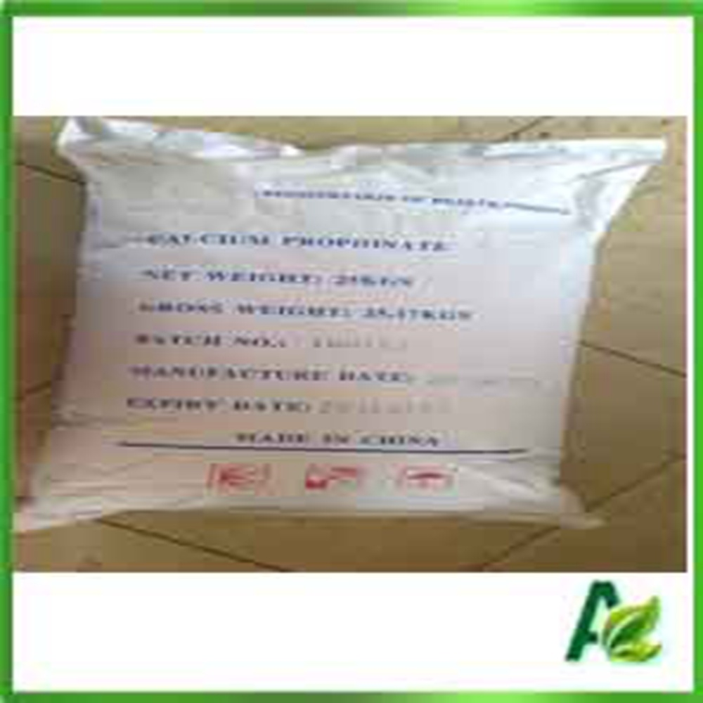 Best Price Calcium Propionate Supplier with Best Price