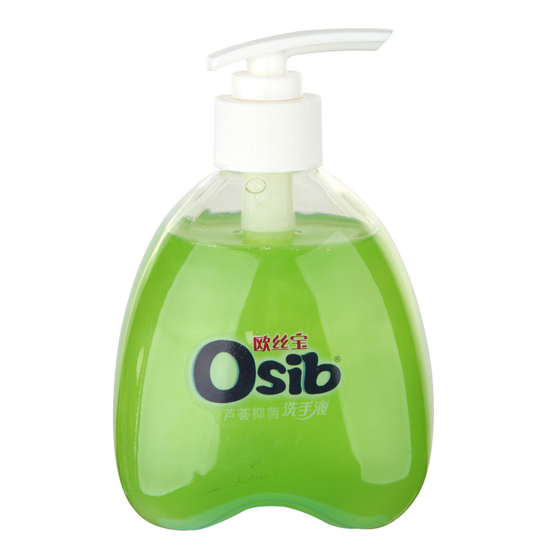 Hand Wash Liquid Soap