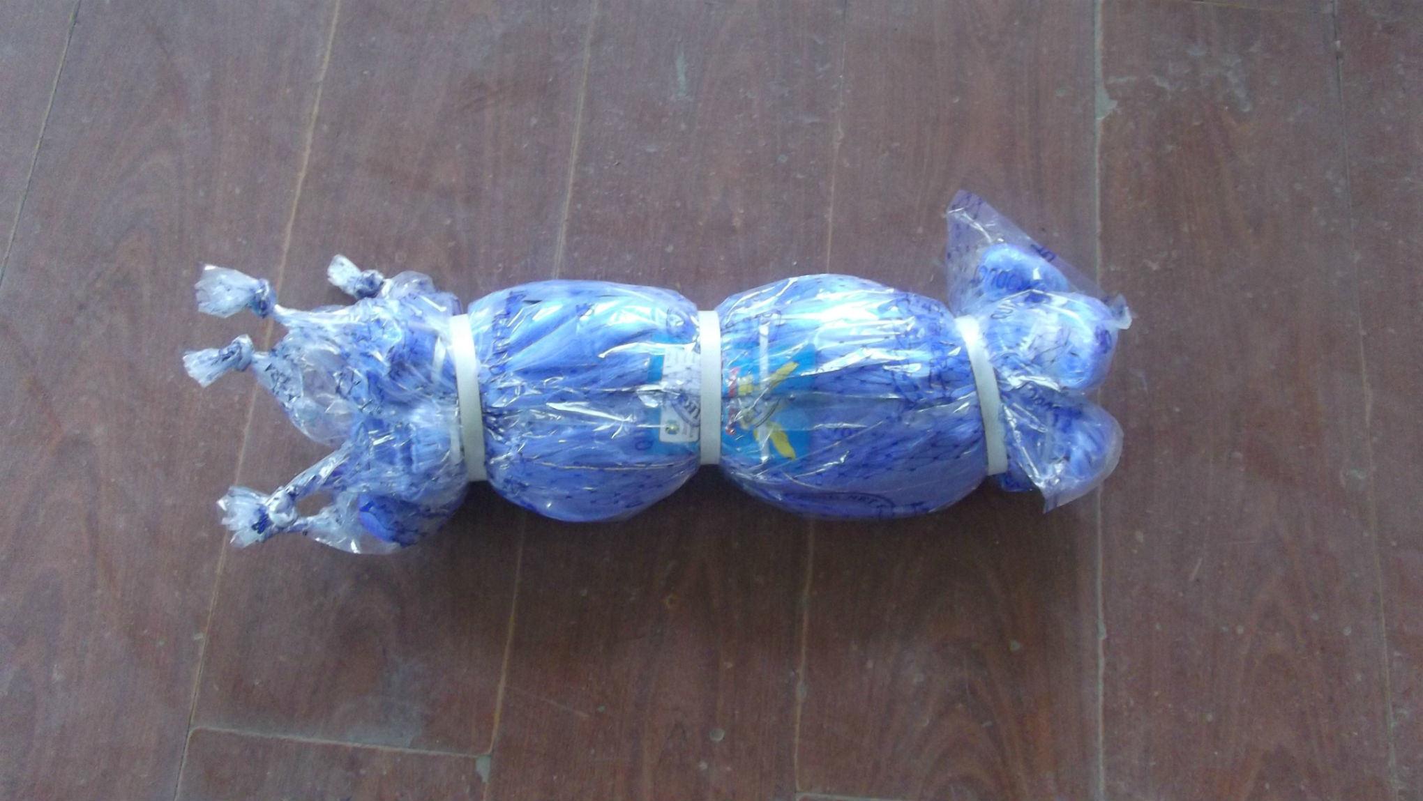 Nylon Mono Fishing Nets (NO. 21)