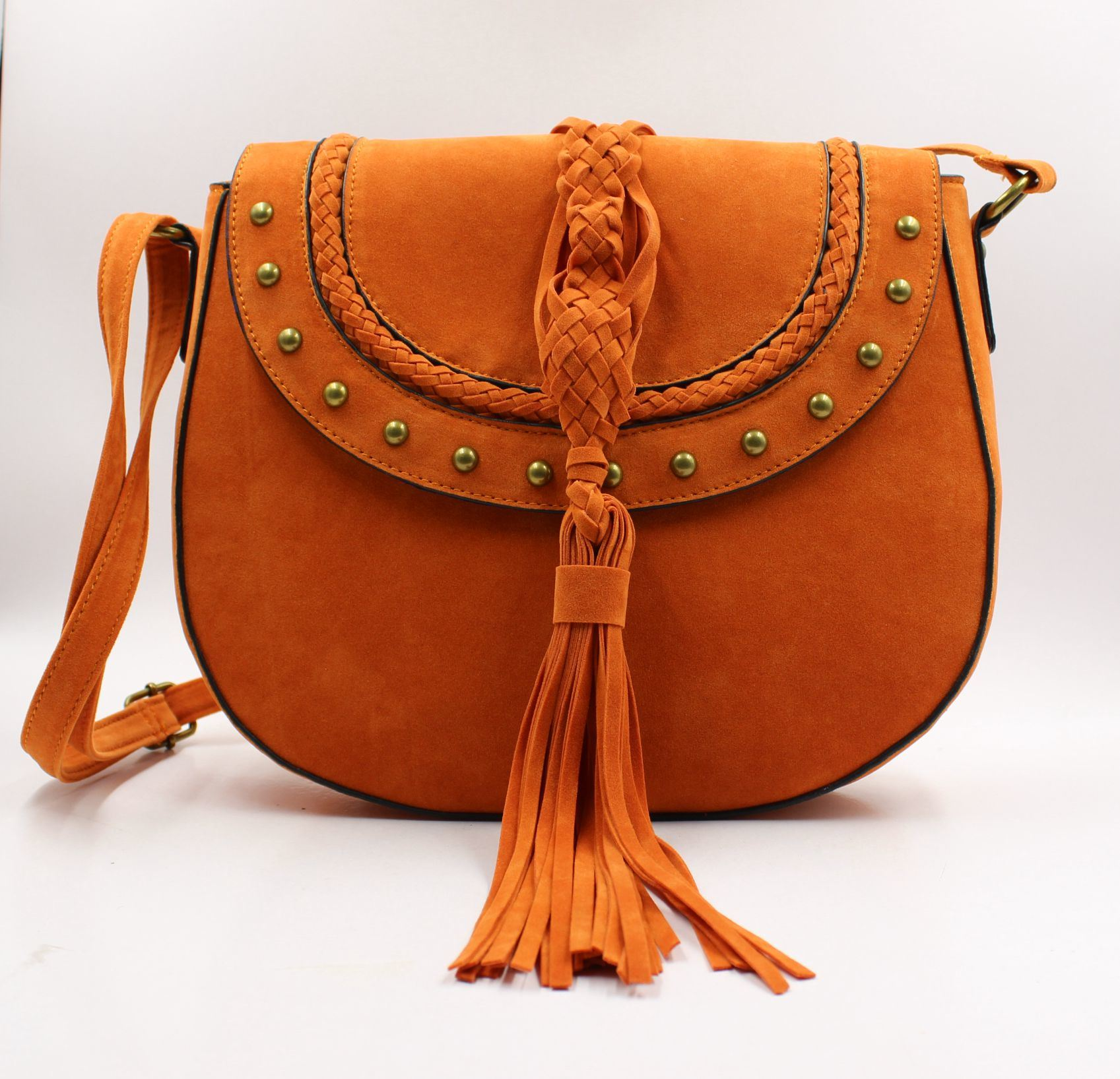 Good Good Lady Handbags Handbags for Women Handbags on Sale