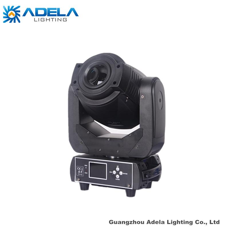 90W LED Moving Head Spot Light