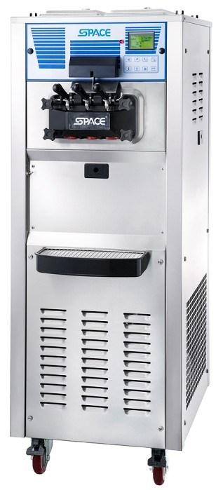 Frozen Yogurt Machine (6245)