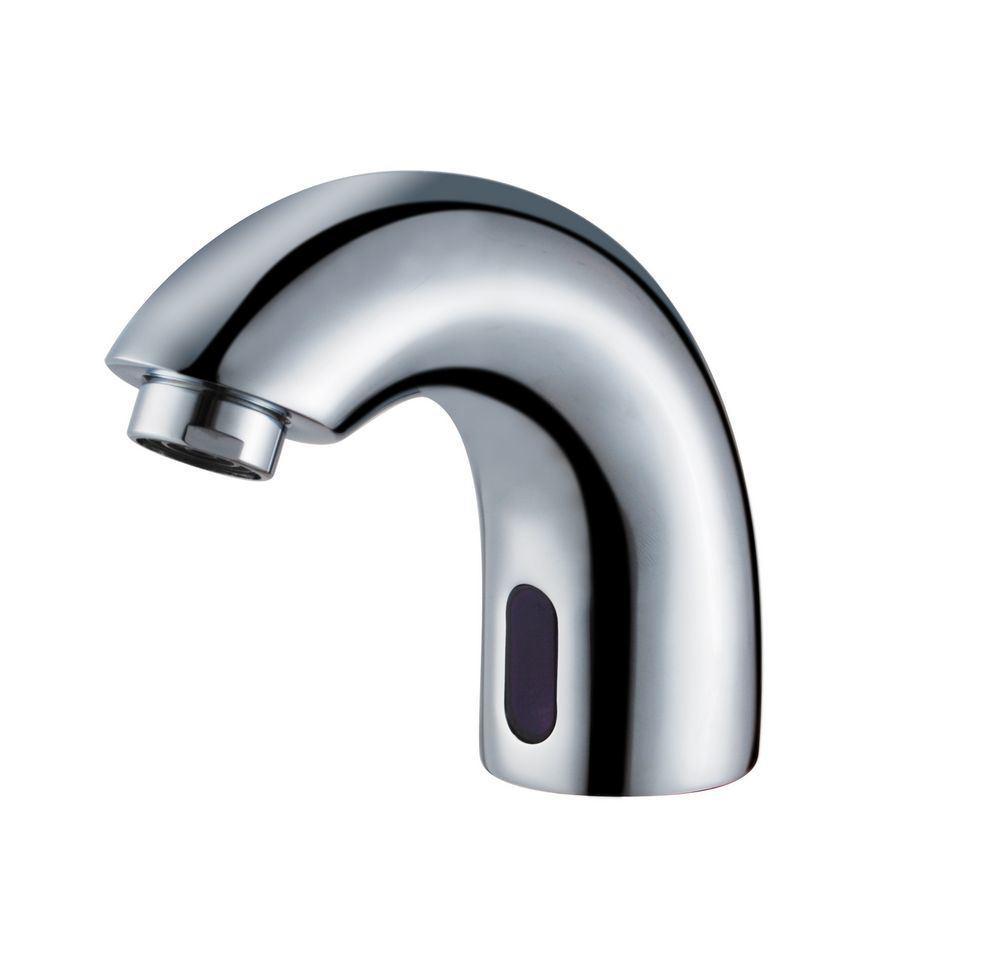 New Sensor Faucet (706) - China Sensor Faucet, Automatic Faucet