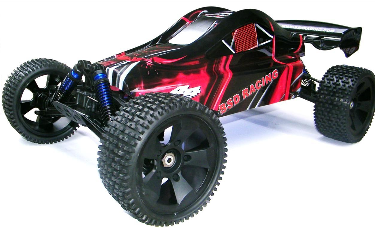 rc cars for sale - 1253×762