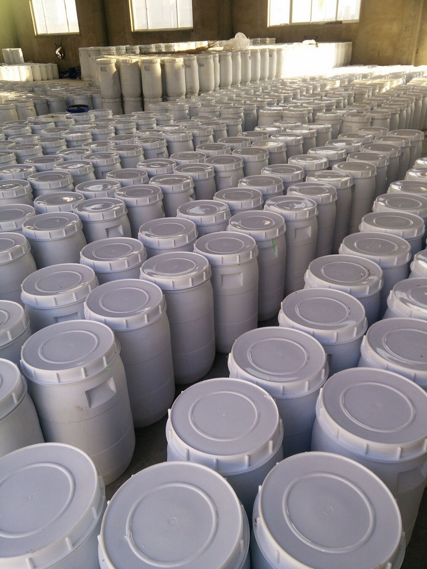Manufacturer Supply High Quality Calcium Hypochlorite Active Chlorine 65% with Best Price