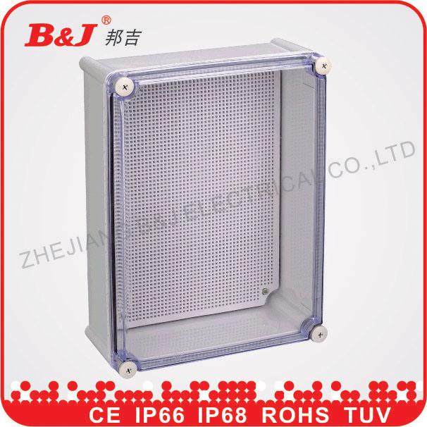Waterproof Enclosure IP68/Waterproof Plastic Box IP68/Junction Box