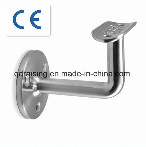 Stainless Steel Hand Railing Bracket and Support