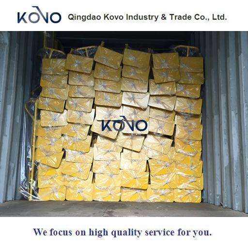 Storage Hand Truck Hand Trolley