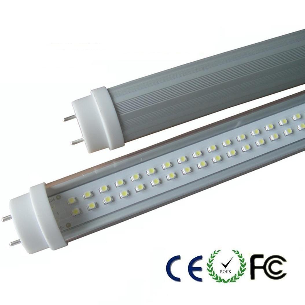 china ul cul lm79 lm80 t8 8ft led tube china led tube t8 led lamp. Black Bedroom Furniture Sets. Home Design Ideas