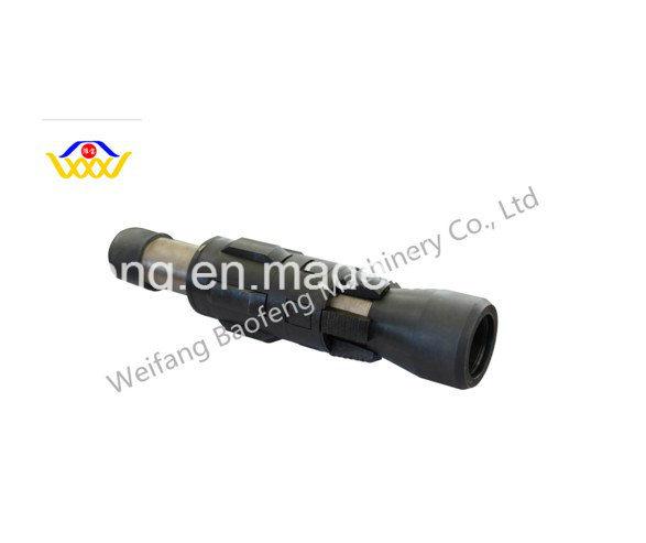 Torque Anchor for Petroleum Equipment