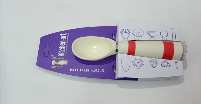 Plastic Kitchen Tools Mutilfuctional Kitchenware