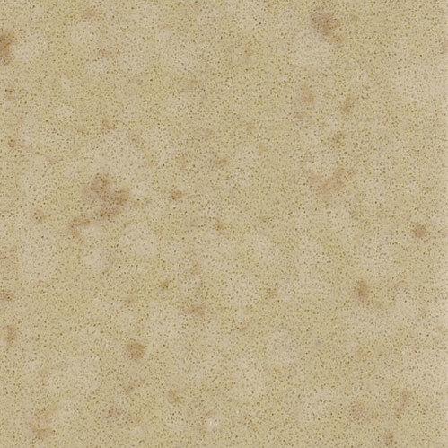 Marble Color Quartz Stone Countertop