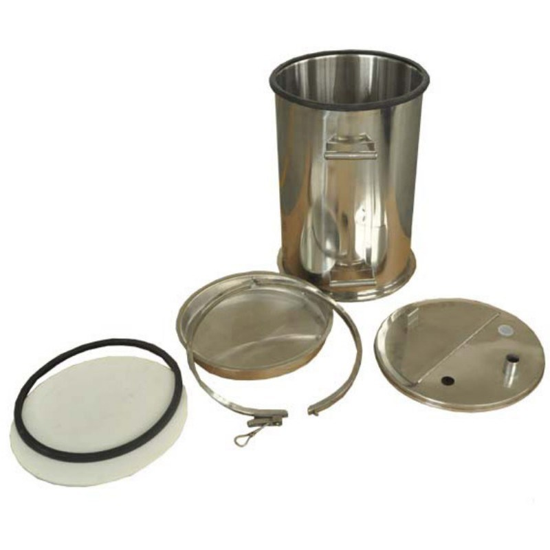 Electrostatic Powder Coating Spray Machine (Colo-500Star)
