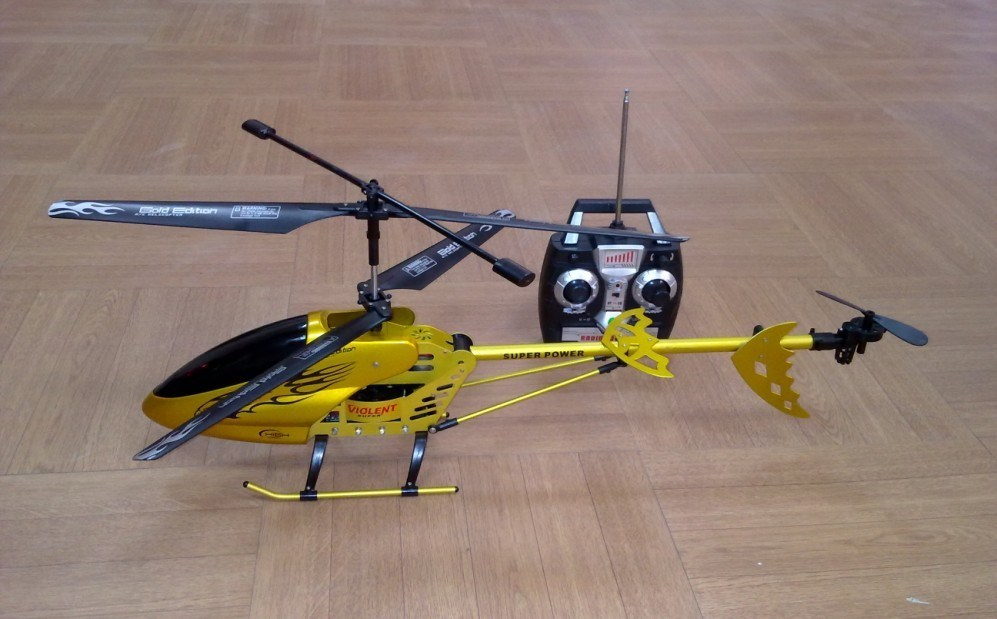 3 channel rc helicopters with Search on Red Bull Bo 105 Cb Cx Rtf Helicopter BLH2800 in addition Wadr356rarec as well Search besides Remote Control Chinook Helicopter 3 Channels With Gyro S026g By Syma in addition Esky F150 Airwolf Mini Flybarless 4 Channel Rc Helicopter Scale Lama Rtf Scale Lama 3 Axis Gyro.