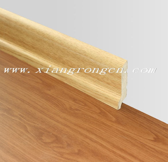 Comlaminate Flooring Walls : laminate flooring laminate flooring don t forget the floor the floor ...