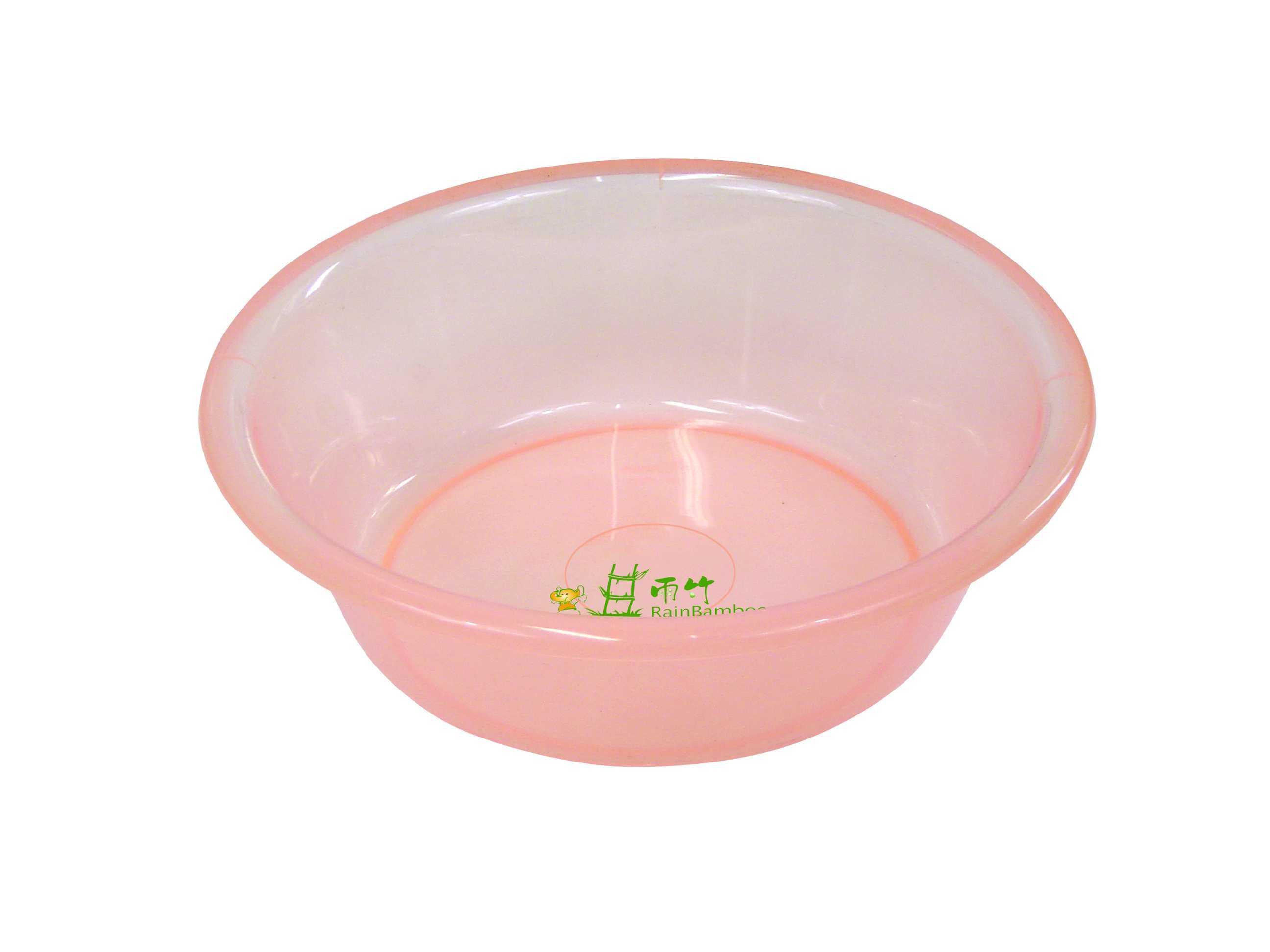 Plastic Washbasin, Washbowl, Bason, Plastic Basin   China Plastic .