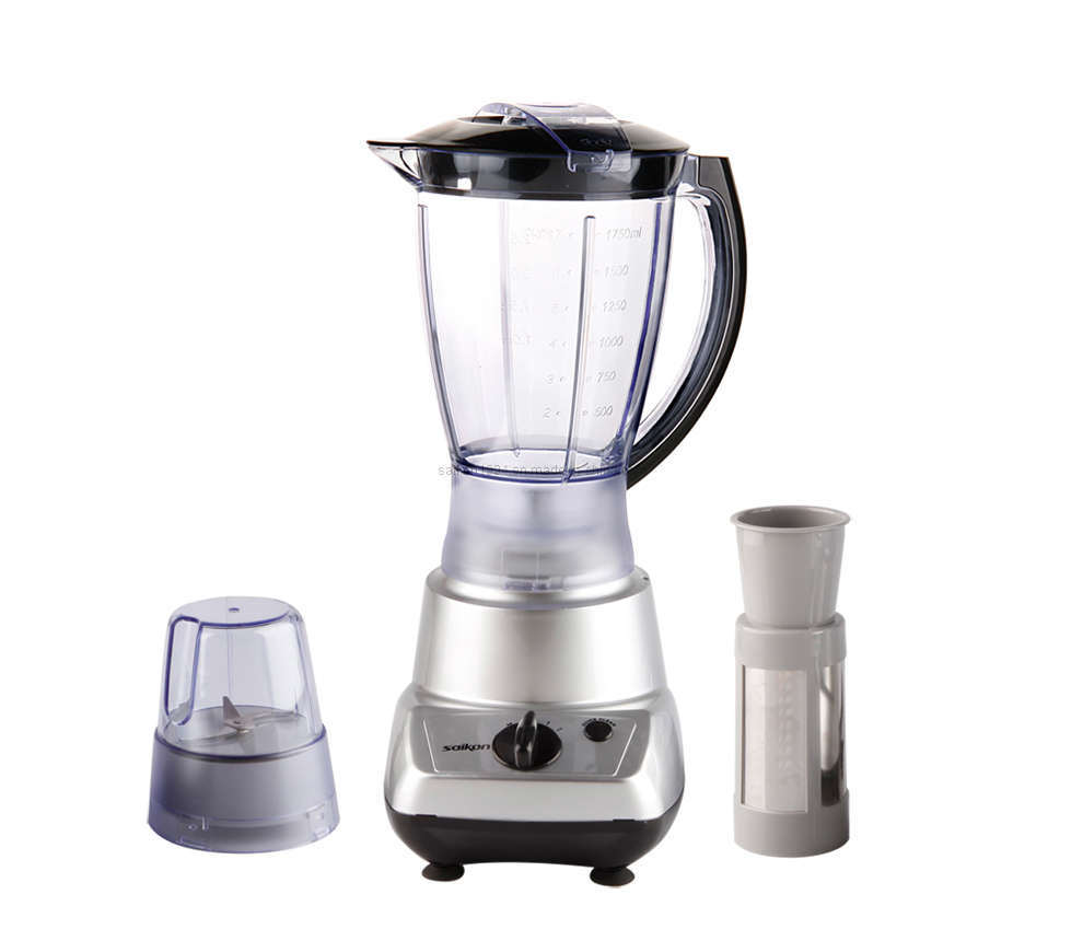Electric Blender Juicers ~ China electric blenders mixer bl abc blender