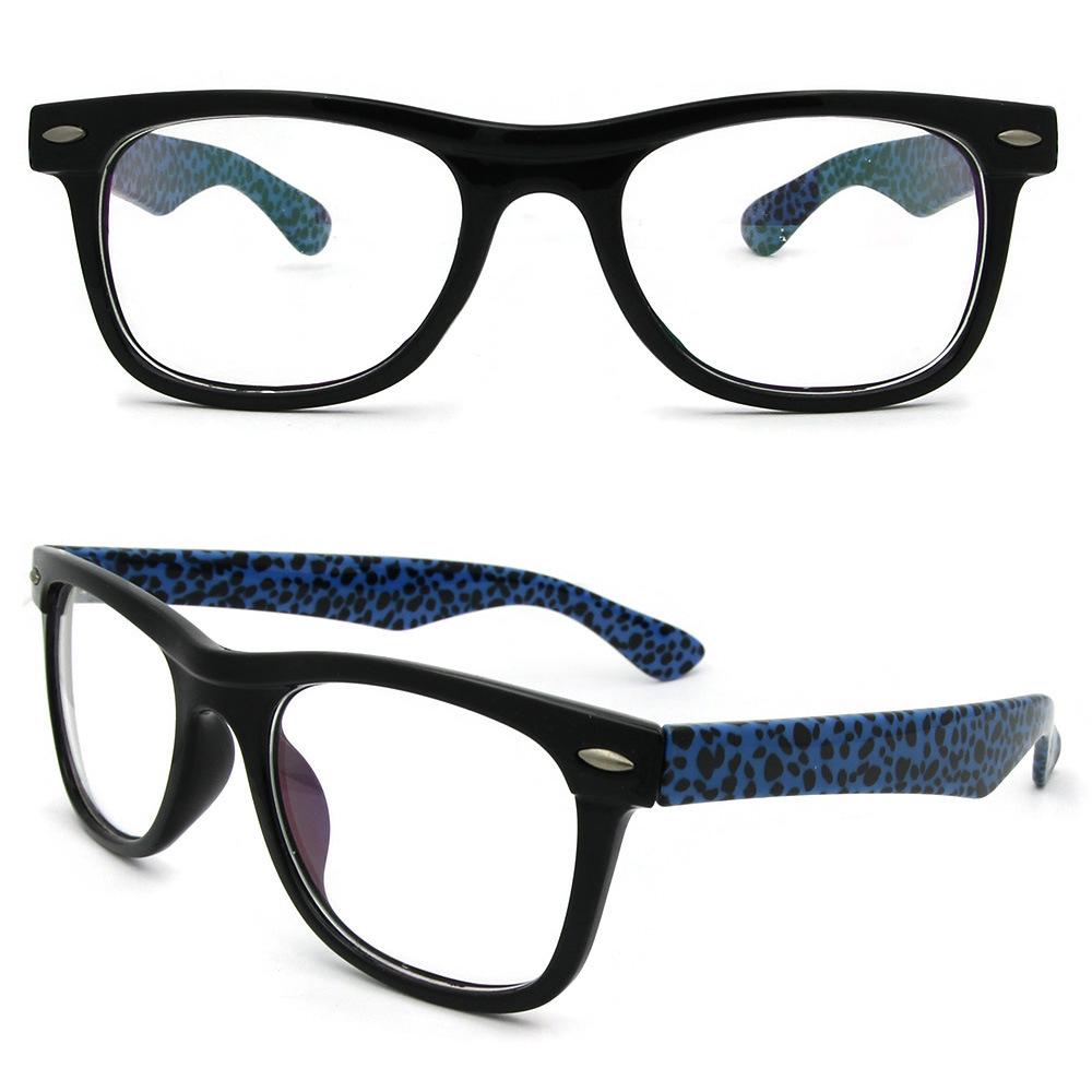 Fashion Cheap Optical Frame Eyewear (PL944)