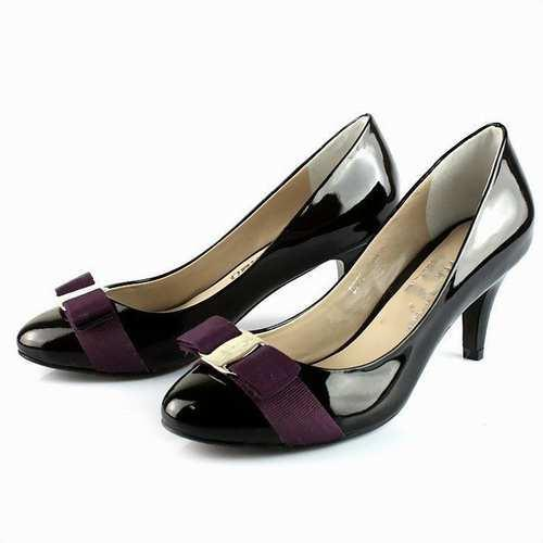 china name brand high heel boots high heel shoes