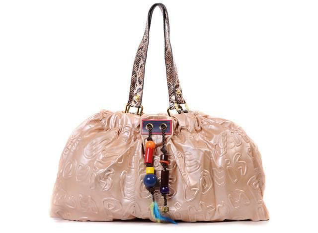 purses and handbags wholesale in Toronto