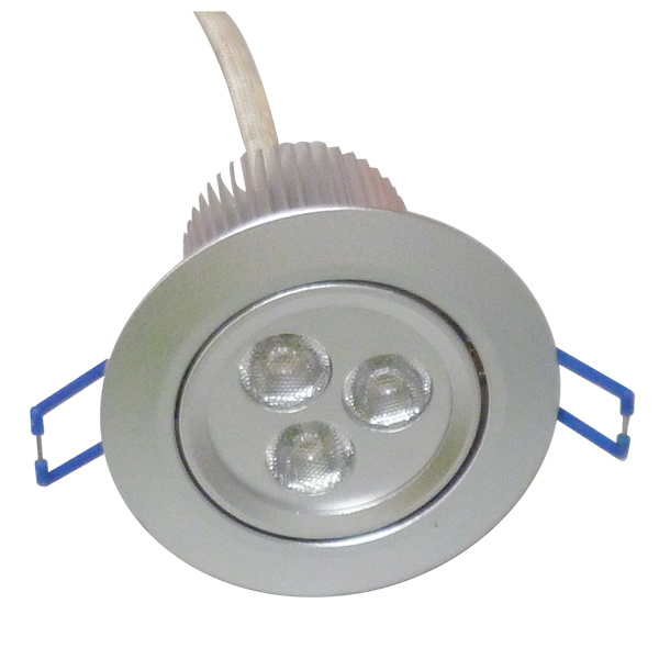 china recessed led ceiling light fixture china ceiling light