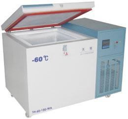 Global And Chinese Ultra-low-temperature Freezer Industry, 2018 Market Research Report