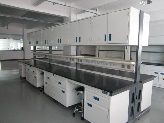 China Lab Furniture China Lab Lab Furniture