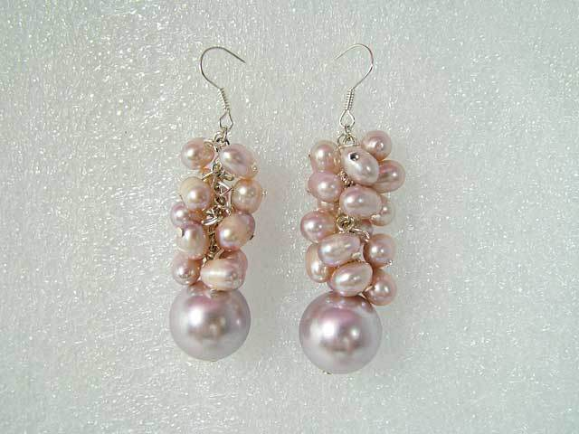 Handmade Pendants on Hand Made Fashion Jewelry    All Jewelry Designers