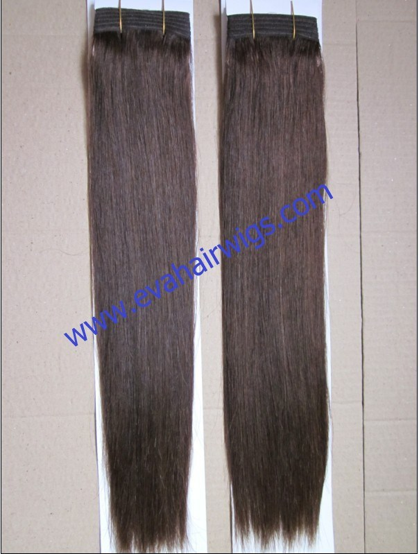 China Extension Hair Human In Made 64