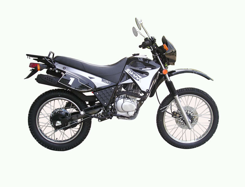 250cc dirt bikes for sale uk motorcycle review and galleries