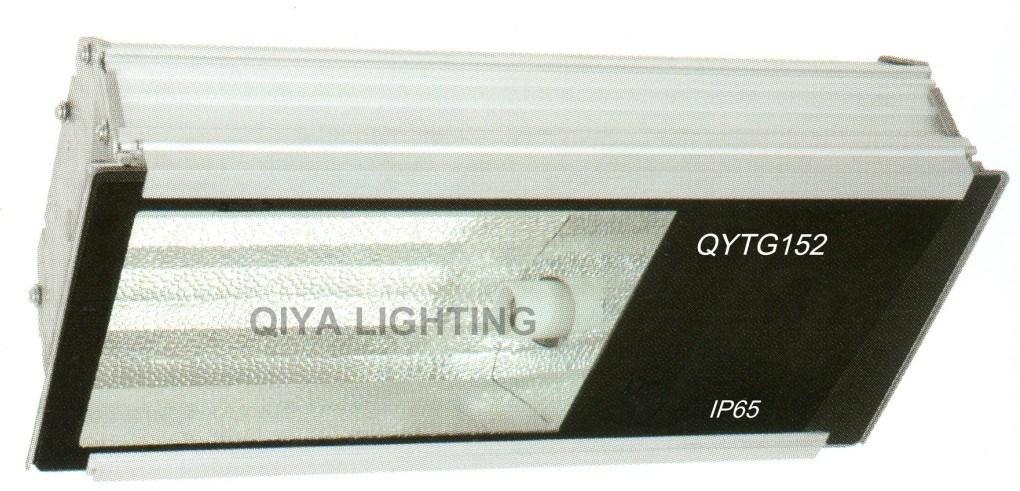 Fluorescent Lamp (QYTGL61A)