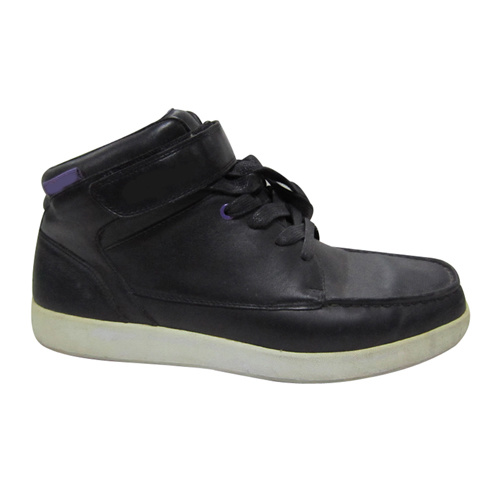 china outdoor men s casual shoes fc 112115 china