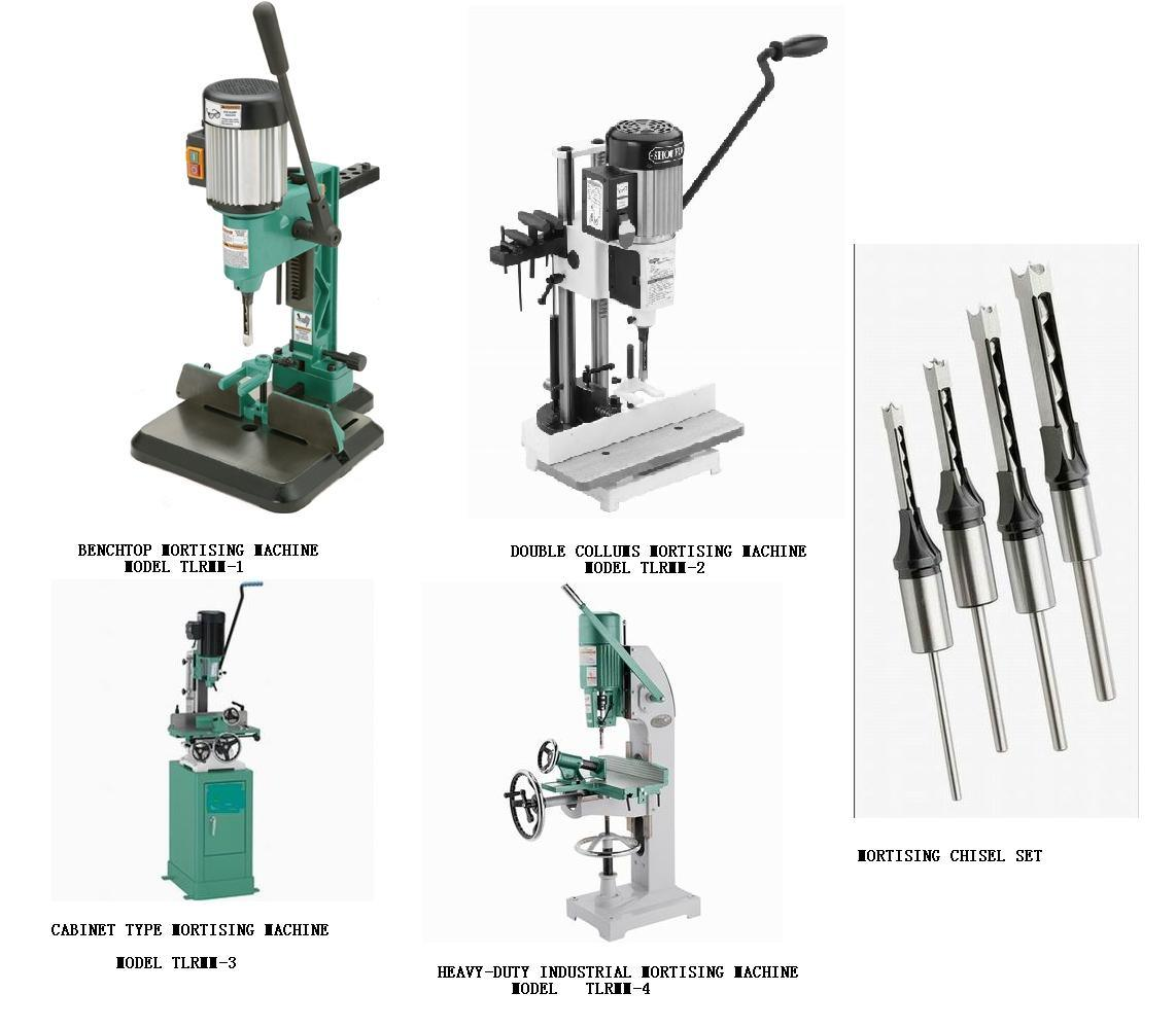 woodworking machinery showroom | Online Woodworking Plans
