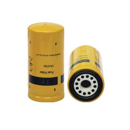 Fuel Filter (IR0750)