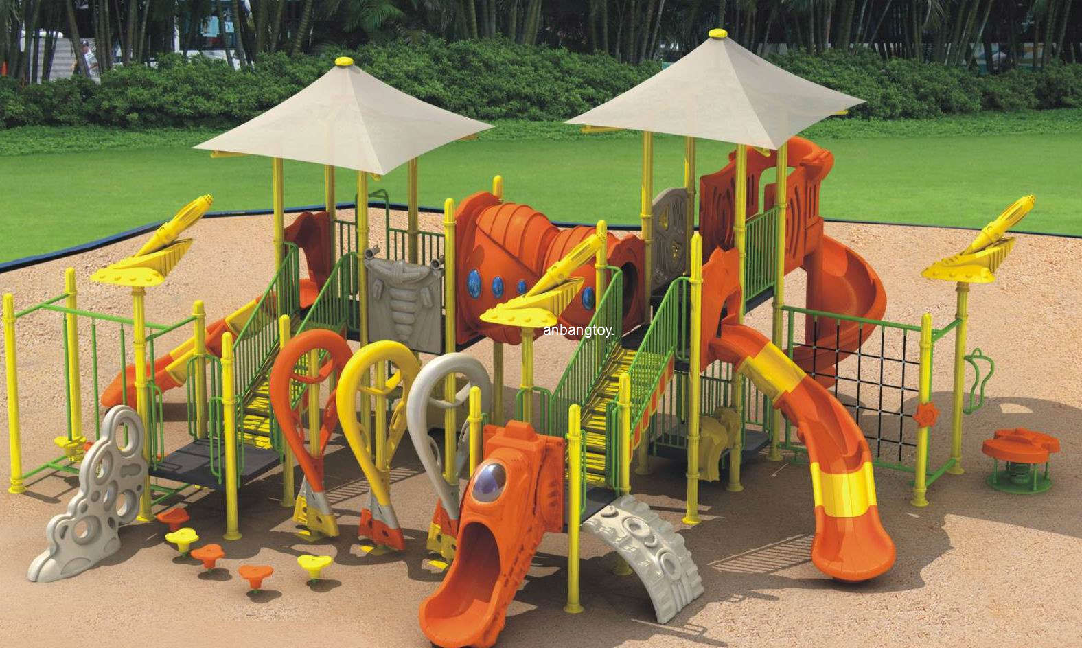 Backyard Playground Accessories : Pin Outdoor Playground Equipment Indoor Playground Outdoor Fitness on