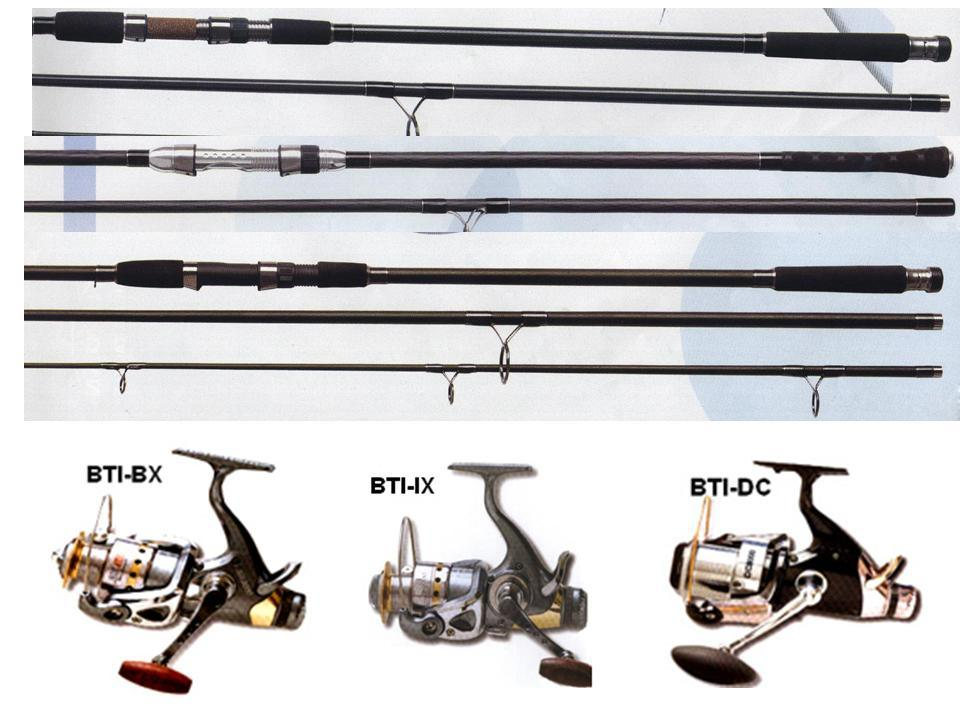 fishing: fishing equipment, Hard Baits