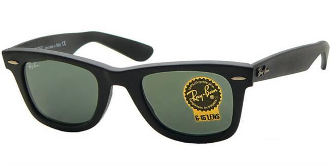 ray ban optical made in china  are ray Archives